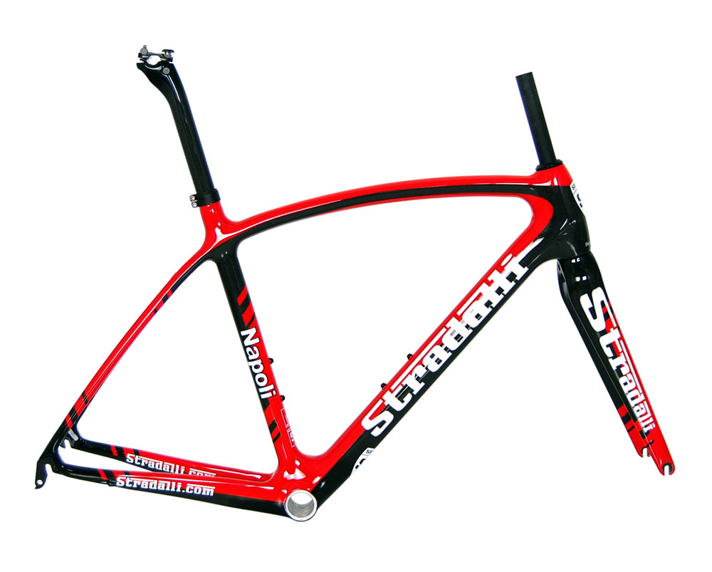 store categories store home road bikes complete carbon road frames
